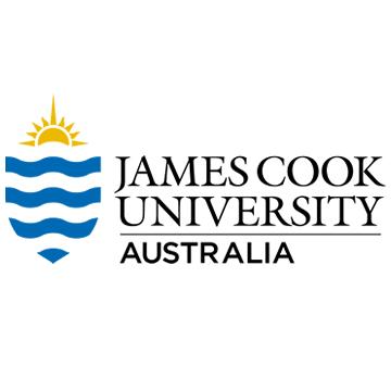 JCU新加坡留學資訊-學校簡介